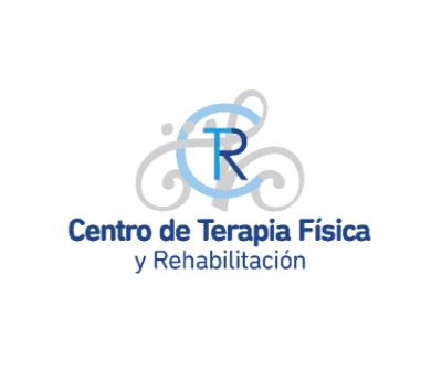Centro de Terapia Fisica y Rehabilitacion