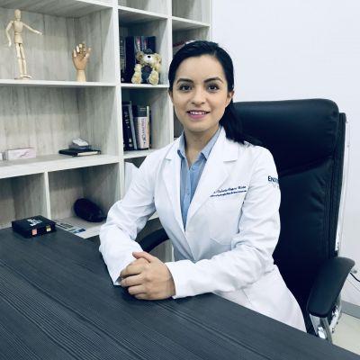 doctora-valeria-copca
